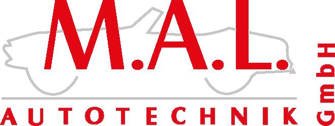 M.A.L. Autotechnik GmbH